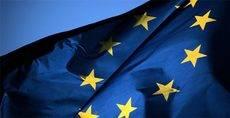La asociación UETR presenta su Manifiesto para las elecciones europeas