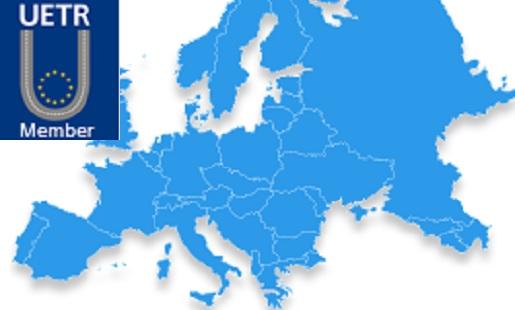 UETR se posiciona sobre la Estrategia de movilidad sostenible de la UE