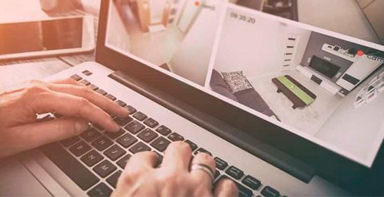Las empresas españolas a la cola de usar la digitalización para competir