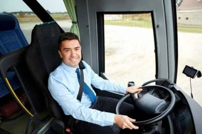 Anteproyecto de Ley por el que se modifica el texto refundido de la Ley sobre tráfico