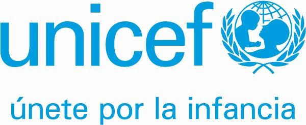 EMT Madrid firma con Unicef un pacto de colaboración