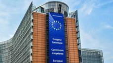 El sector regional del transporte afronta con tranquilidad el Brexit