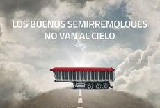 Logista logra ser el único distribuidor europeo en la 'A List' de CDP