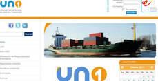"""""""Las medidas de UGT ponen en peligro el empleo de calidad del sector en Guadalajara"""" UNO"""