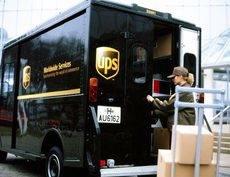 UPS e ITC buscan conectar a tres millones de mujeres en el mercado de la exportación