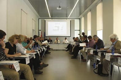 Valencia apuesta por la movilidad participativa y sostenible