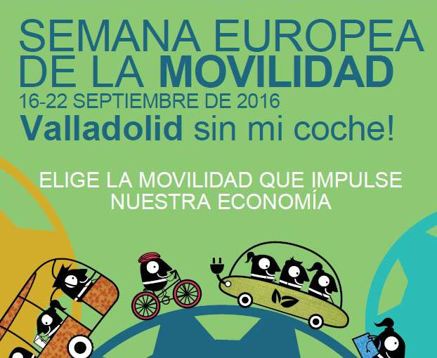 Gratuidad de los autobuses en Valladolid