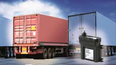 VDO TrailerLinc asegura seguimiento y gestión de remolques