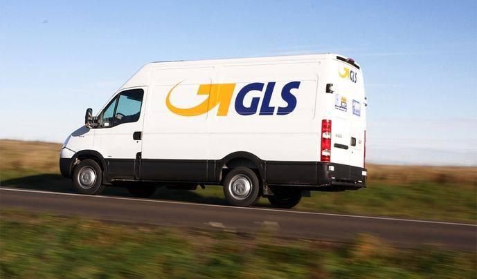 GLS adquiere la empresa de paquetería Postal Express