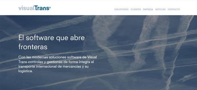 Visual Trans posee Control de Garantías en Depósitos y en Aduanas