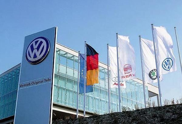 Volkswagen llega a un acuerdo para viabilidad económica y futuro más seguro
