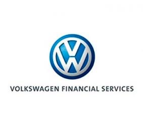 Volkswagen firma un acuerdo con TÜV SÜD