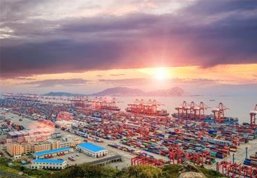 Volvo invierte en un nuevo mercado para el transporte de mercancías