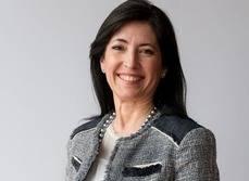 XPO nombra nueva directora de desarrollo