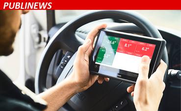 Digitalización de las empresas de transporte, una tendencia imparable
