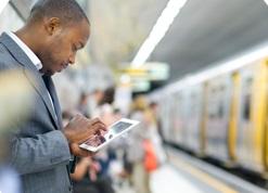 Total eWallet lanza un nuevo servicio de pago