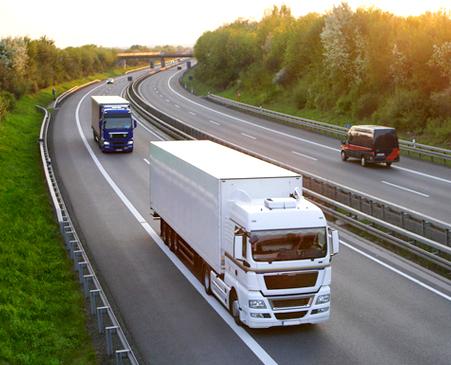 Wtransnet registra un crecimiento de las importaciones