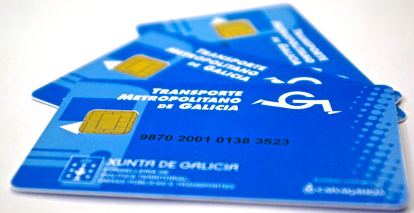Un total de 25.223 menores de 19 años ya disponen de la tarjeta Xente Nova
