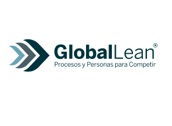 Global Lean, organizador del evento