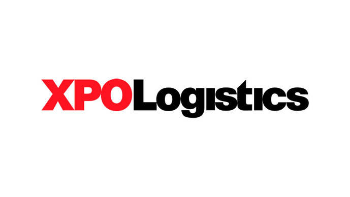 XPO Logistics anuncia sus resultados del primer semestre