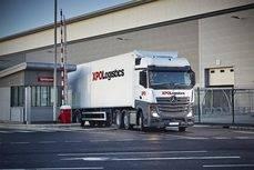 XPO Logistics y Nestlé presentan su estrategia de la cadena de suministros