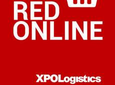 La Redoute confía en XPO Logistics para su transformación digital