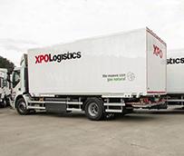 XPO Logistics se adhiere a Lean & Green, para la reducción de CO2