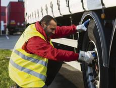 XPO Logistics incrementa en un 60% su plantilla para Navidad