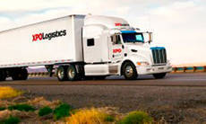 XPO Logistics lidera el ranking Forbes 2017 Global 2000