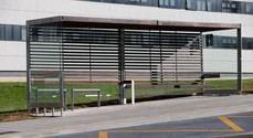 La Xunta otorga ayudas de 400.000€ a siete asociaciones del transporte por carretera