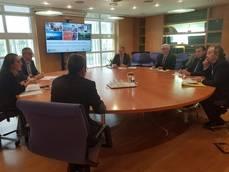 La Xunta de Galicia crea medidas obligatorias para el transporte público