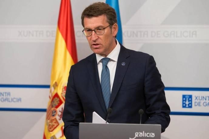El Consejo de la Xunta aprueba el Plan de Transporte Público de Galicia