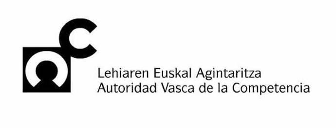 Posibles prácticas anticompetitivas en sector del autobús en Guipúzcoa