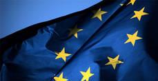 Bruselas quiere limitar la velocidad para una mayor seguridad vial