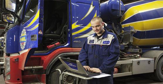 Volvo lanza una nueva campaña de seguridad con descuentos a partir del próximo uno de septiembre