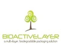 Un nuevo envase biodegradable permitirá alargar la vida útil de los productos secos hasta los 24 meses
