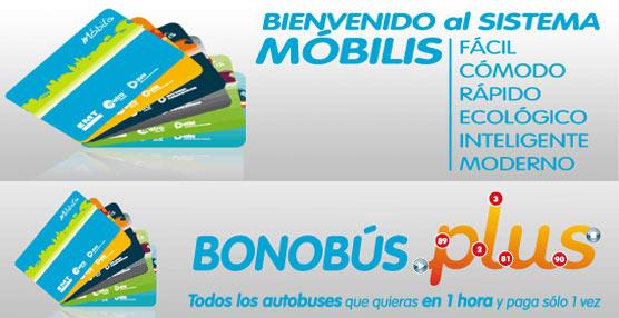 La EMT de Valencia registra la venta de más de 36.000 viajes de 'Bonobús Plus' en su primer mes en servicio