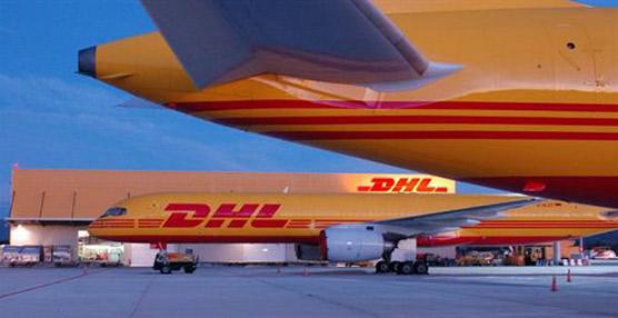 Deutsche Post DHL desplaza a su Equipo de Respuesta ante Desastres a Filipinas para labores humanitarias