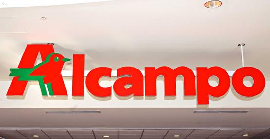 Alcampo y BP firman un acuerdo para distribuir productos de la marca en las estaciones de servicio