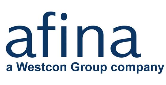 Afina publica los datos del estudio en el que sus socios le otorgan un 92% en grado de satisfacción con el distribuidor