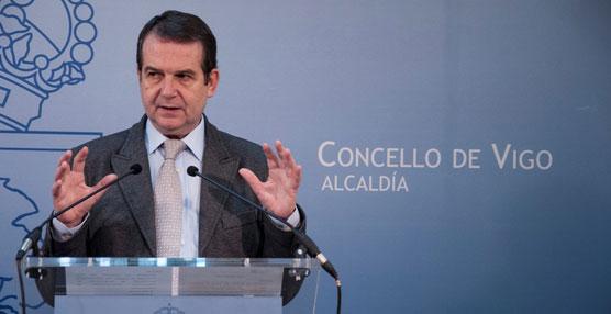 El Consejo de Vigo subvenciona con más de 12 millones de euros a usuarios del transporte público