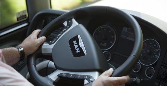 Los conductores de todo el mundo están abiertos a la conducción automatizada, según un estudio de Continental (I)