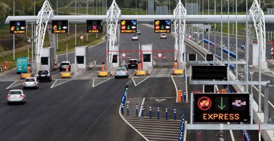 Astic denuncia ante la Comisión Europea la nueva tasa del Reino Unido a los transportistas extranjeros