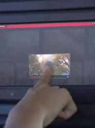 Vehículos conectados con las soluciones Automovilísticas Snapdragon de Qualcomm Technologies