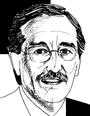 Carta abierta de Gonzalo Sanzsobre la formación en el sector: 'Lo que sí cuestiono es el sistema y su criterio de reparto'