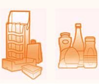 Chovi, Grupo Alimentario Citrus, Hofmann y SarahWorld ponen los retos de la V edición de los premios de Envase y Embalaje