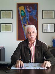 Asetranspo decide no participar en la asamblea convocada sobre espacios de aparcamiento en el Puerto de Vigo