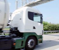 Fenadismer denuncia ante la Comisión Europea la tasa británica para vehículos pesados que entra en vigor en abril