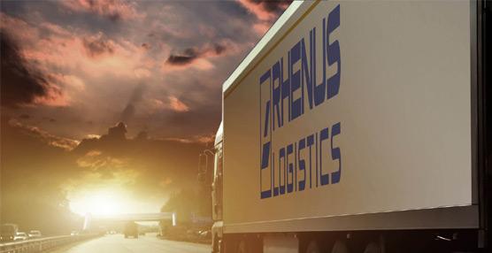 Rhenus Tetrans consigue el certificado de operador autorizado y potencia su posición en el mercado insular