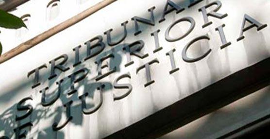El Tribunal Superior de Justicia de Madrid acoge el recurso de Globalia y anula el concurso Bilbao-Castro Urdiales